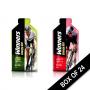 energy-gels_training-pack