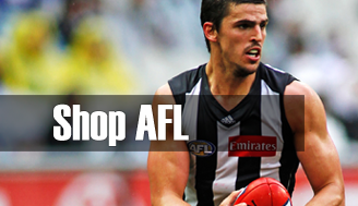Shop Winners AFL Products