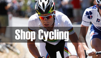 Shop Winners Cycling Products