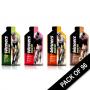 energy-gels_mega-pack