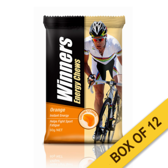 WSN_Orange Chews