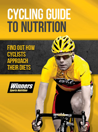WSN_Nutrition Guide