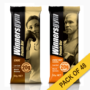wsn_gym-protein-bar-pack-2