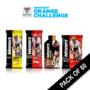 Orange Challenge_Combo Pack copy