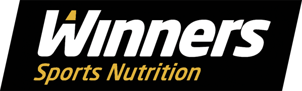 Winners Sports Nutrtion