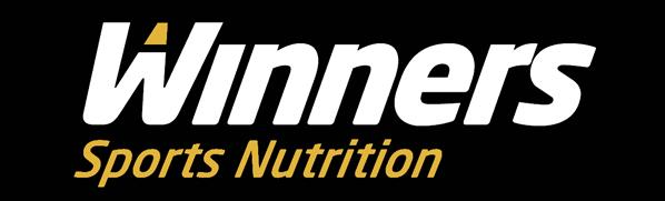 Winners Sports Nutrition