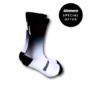 Socks Product Image 2 copy